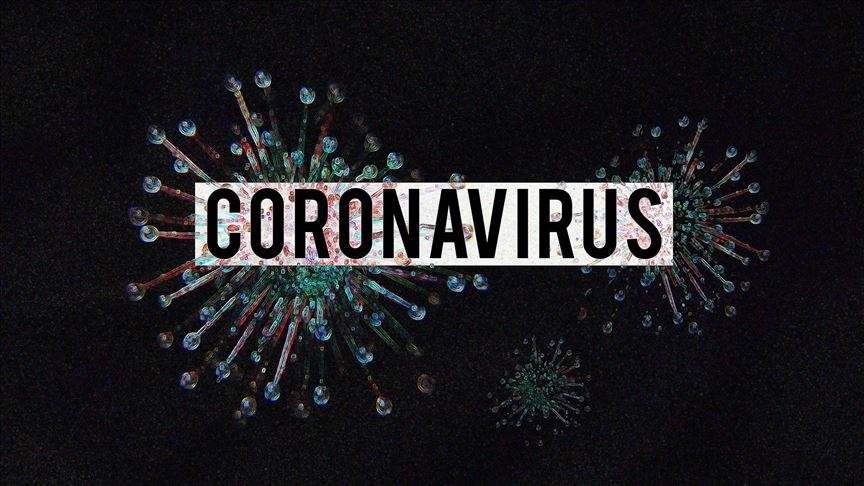 Coronavirus death toll in Pakistan crosses 5,000-mark