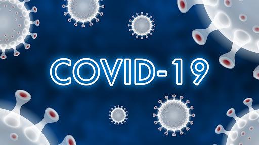 2,671 fresh Covid-19 cases registers in Saudi Arabia