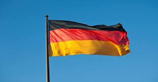 Deutschland Report - Model page