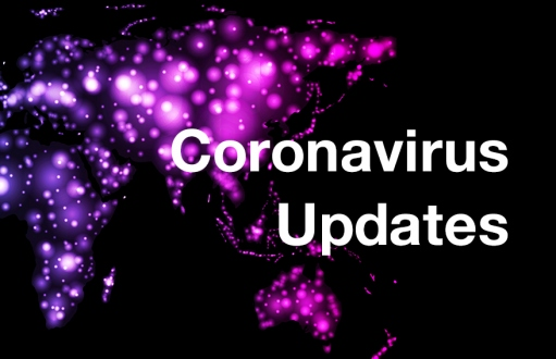 Delhi reports 4,071 new coronavirus cases, 38 deaths in last 24 hrs, taking total tally to 2,42,899