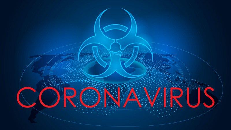 Four Coronavirus death in Indore