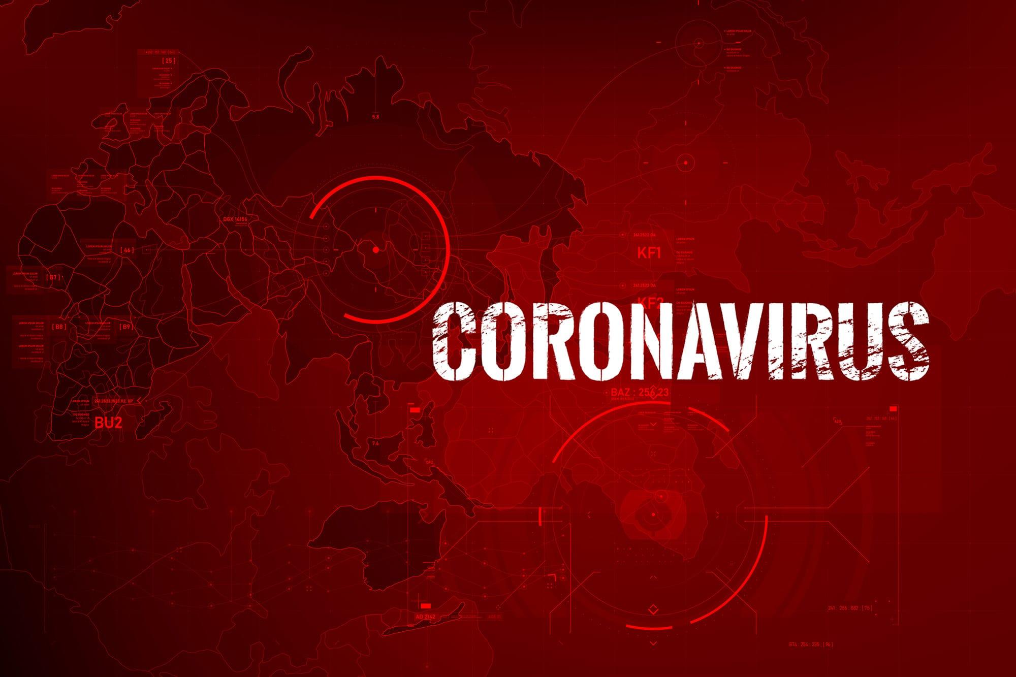 globalcovid19caseloadtops1287million:johnshopkinsuniversity