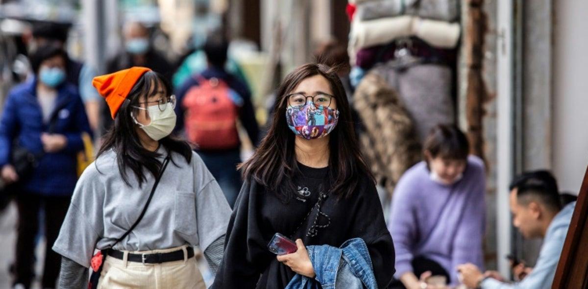 chinareportsjustonenewdomesticvirusinfection