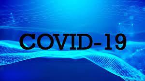 Telangana logs 4,446 new coronavirus cases, 12 fatalities