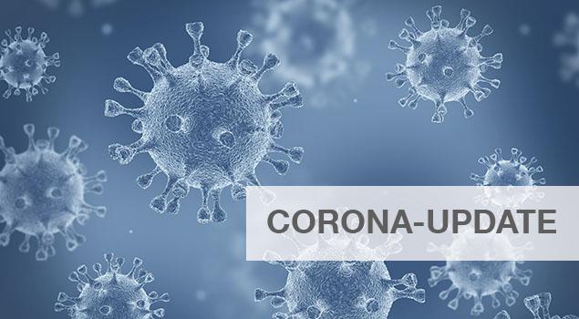 indiaregisters18346newcoronaviruscases