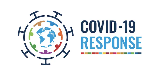 Covid-19 recovery rate further improves to 95.26 pct in country