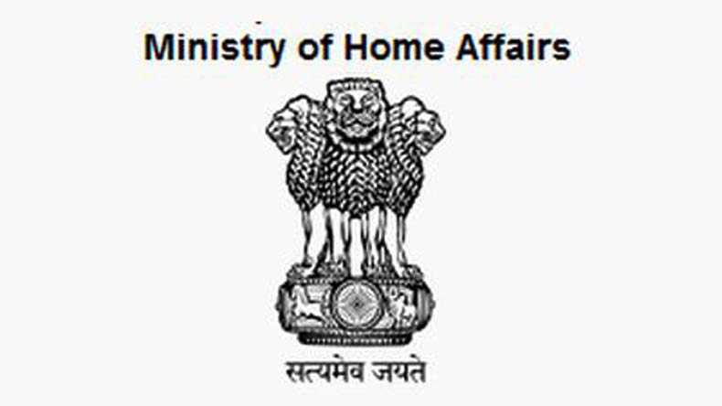 Home Ministry says migrant people must be quarantined for minimum period of 14 days