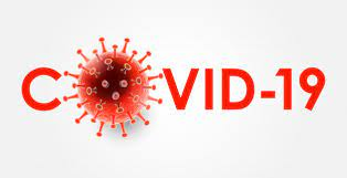 Kerala logs 11,361 new Coronavirus cases; 90 deaths