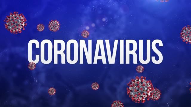Delhi reports 1,113 fresh coronavirus cases taking the caseload to over 1.48 lakh