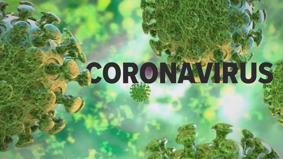 793newinfectionsofcoronavirusinandhrapradesh