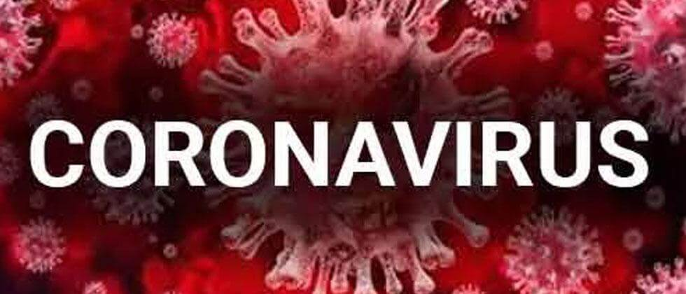 Delhi records more new 1,984 coronavirus cases