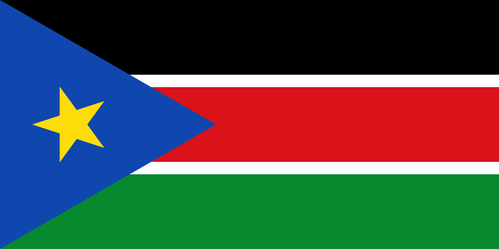 South Sudan announces its 1st case of Coronavirus