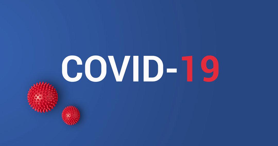 covid19recoveryrateimprovesto8705percent
