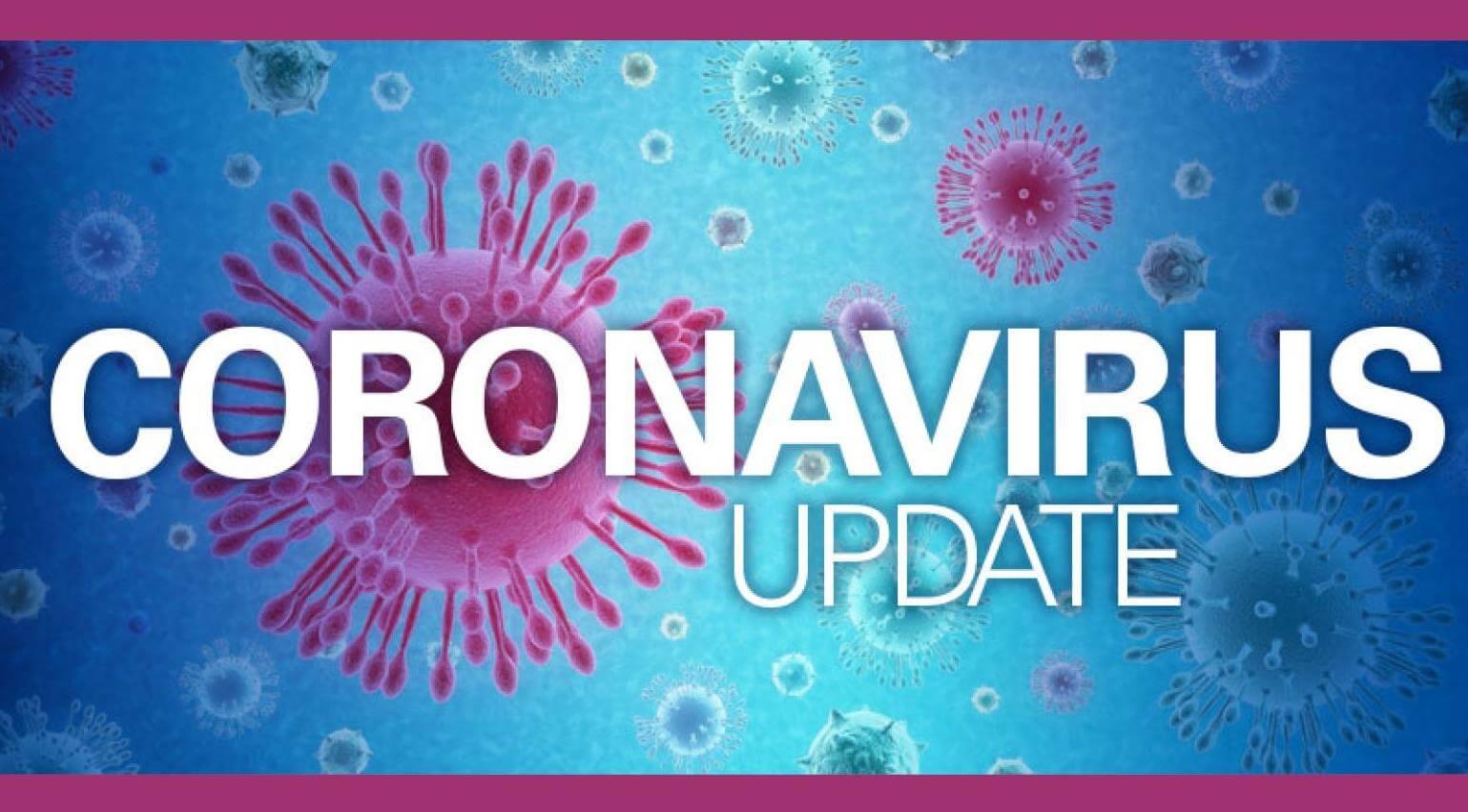 over13400freshcoronaviruscases81fatalitiesindelhi