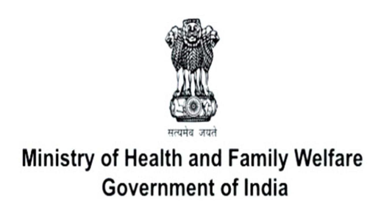 indiasvaccinationcoveragecrosses74croremark