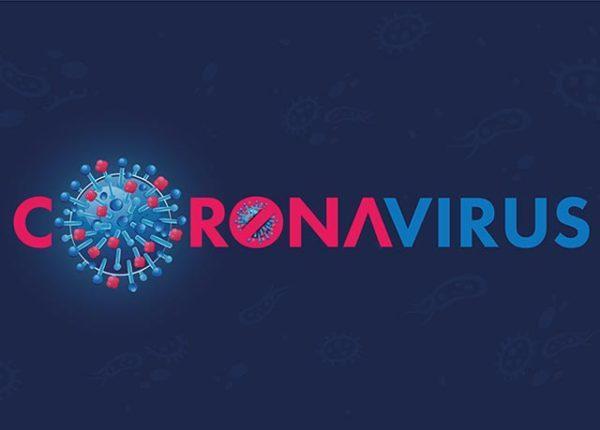 5871 new Coronavirus cases reported in Tamil Nadu
