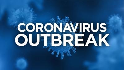 266freshcoronaviruscasesindelhi