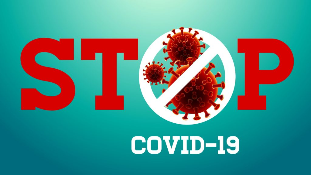 Manipur reports one positive case of Covid-19 in last 24 hours