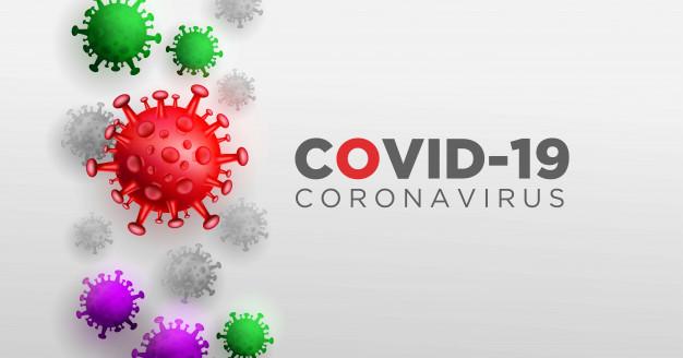 pakistanreports4723newcoronaviruscases84deaths