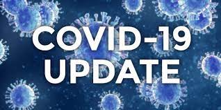 91,702 fresh Covid-19 cases reported in India
