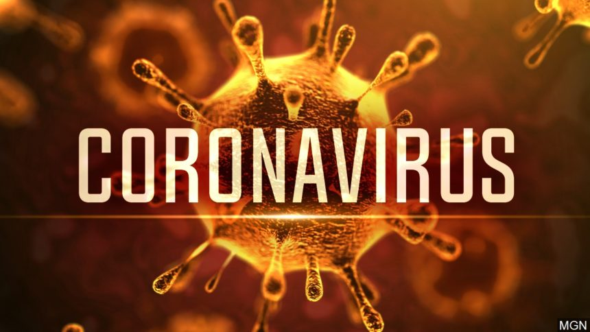 UAE reports 283 new cases of Coronavirus; total rises to 2,359