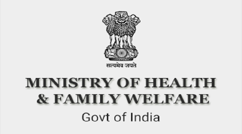 indiascumulativecovidvaccinationcoverageexceeds3850croremark