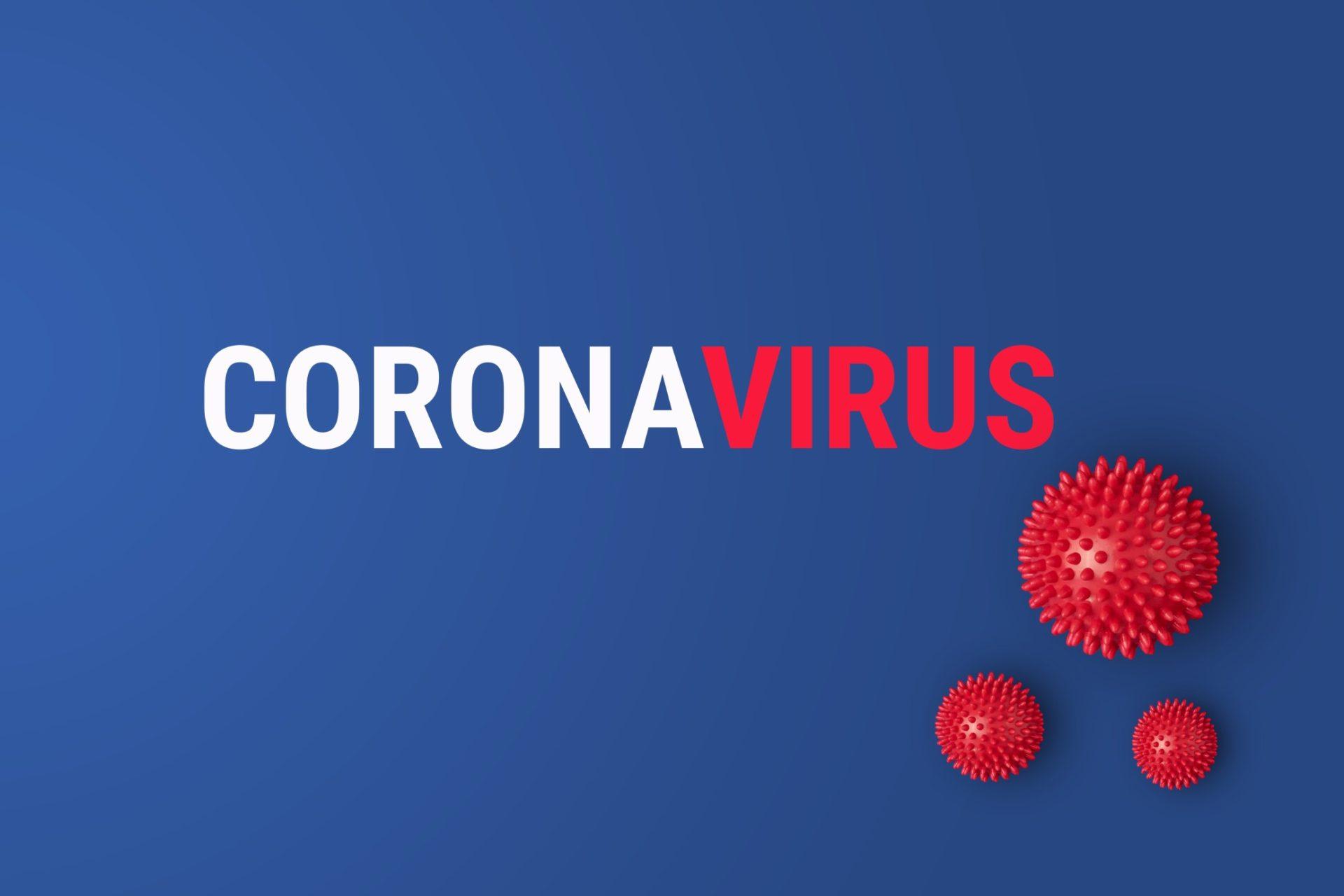 54newcoronaviruscasesreportedindelhi