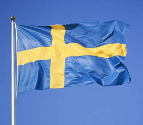 sweden-to-limit-gatherings-to-50