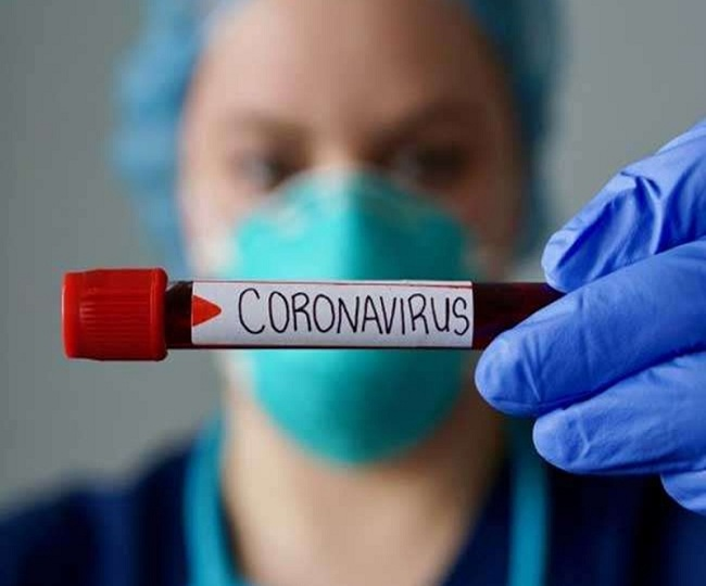 More than 3.5 lakh samples of Covid-19 tested in Rajasthan so far