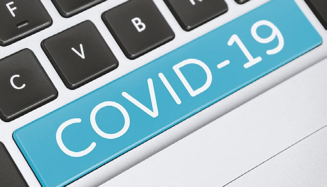 Telangana detects more 1,597 new infections of COVID-19