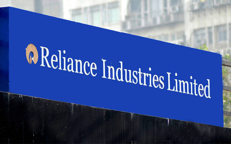 Reliance Industries contributes Rs 500 Cr to PM CARES fund, donates Rs 5 Cr each to Maharashtra, Gujarat