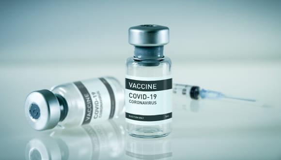 India administers over 102 crore 31 lakh doses of Covid vaccine so far