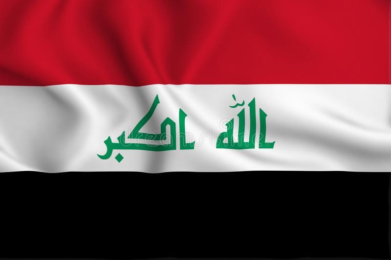 iraqreportsrecordcovid19cases