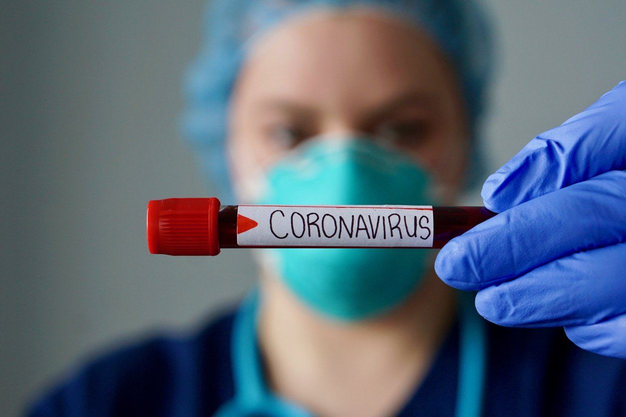 6 new Coronavirus cases reported in Bihar