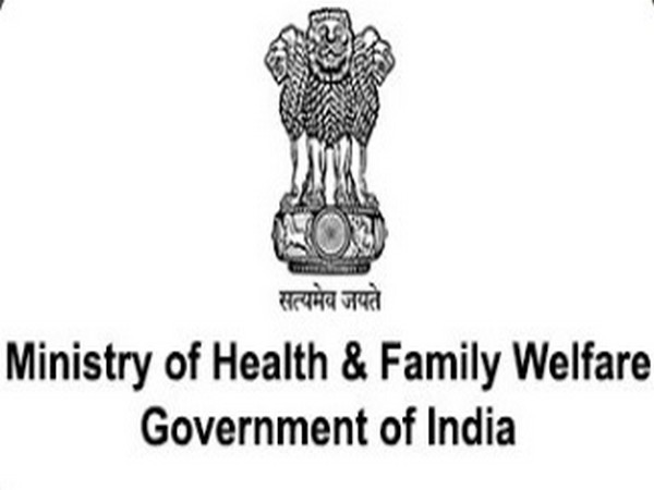 indiascovidvaccinationcoveragecrosses9390croremark