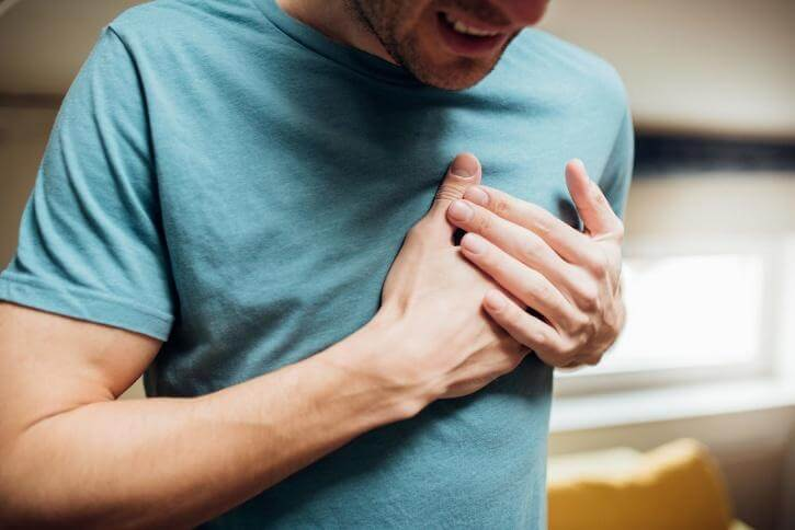 social-isolation-may-lead-to-risk-of-more-heart-attacks-new-study