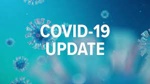 India records highest-ever single day spike with 2,17,353 new Coronavirus cases
