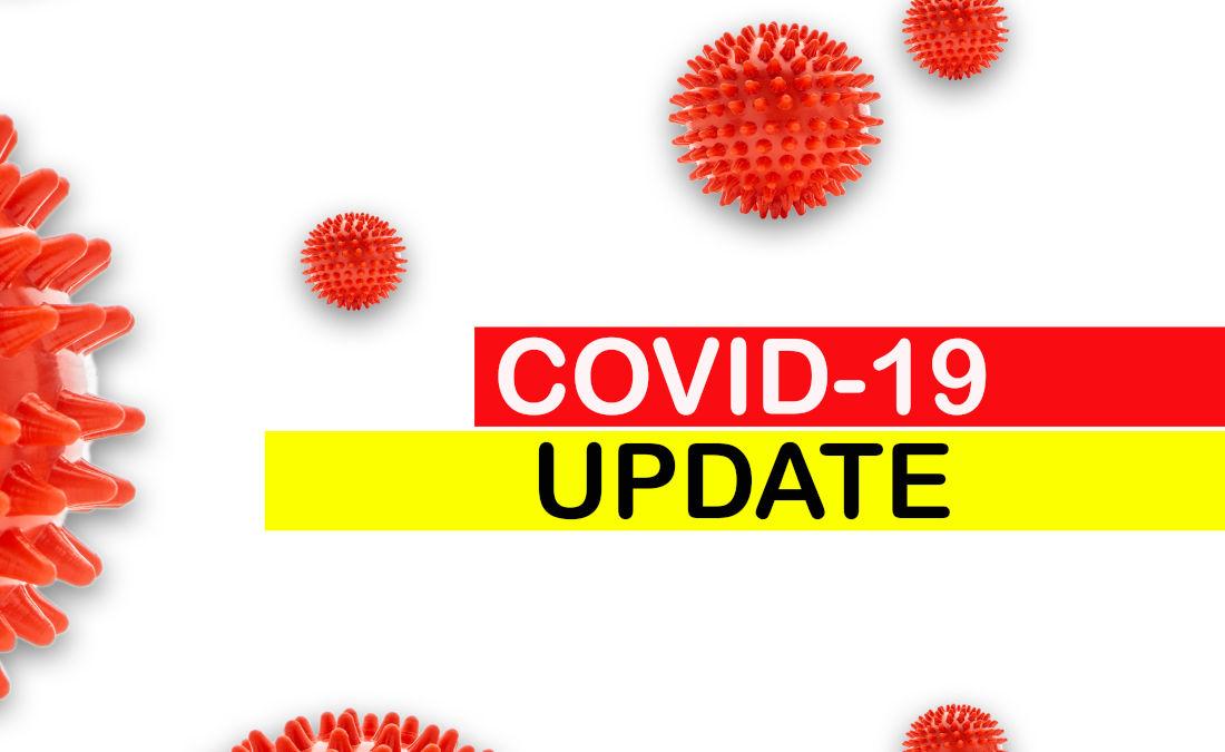 India records 54,069 new Coronavirus cases: 1,321 deaths