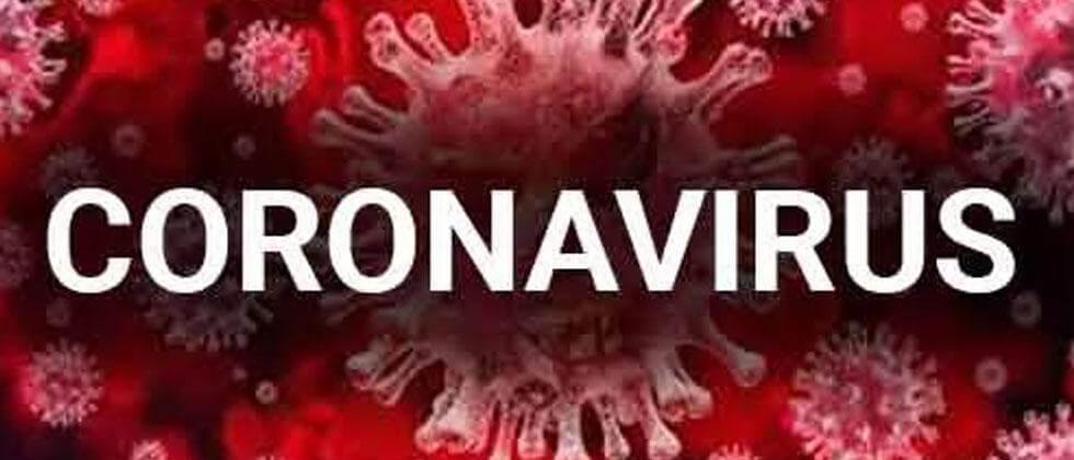 ninedeaths2600freshcoronaviruscasesinup