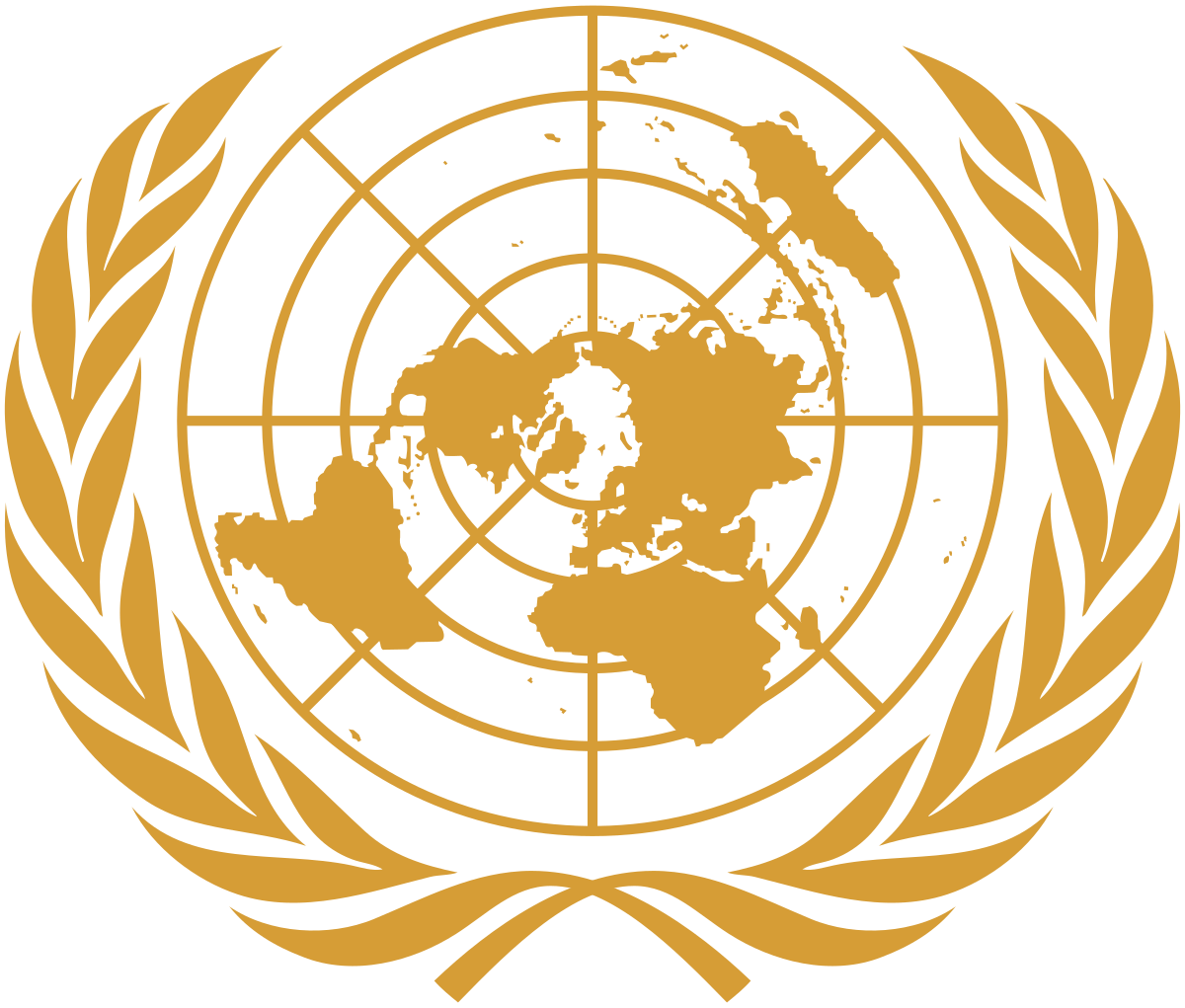 UNSC to hold its first meeting on Covid-19 outbreak on April 9