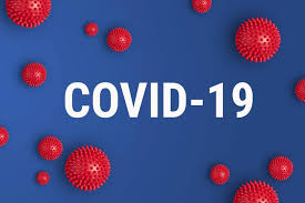 Covid-19 recovery rate improves to 42.45% in India
