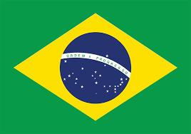 brazilstrainsatquarantineasviruscasespass5million