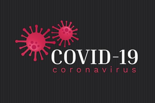 Karnataka reports 3,176 new Covid-19 positive cases