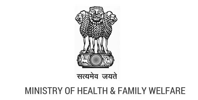 Over 99 crore 12 lakh Covid vaccine doses administered in the country so far
