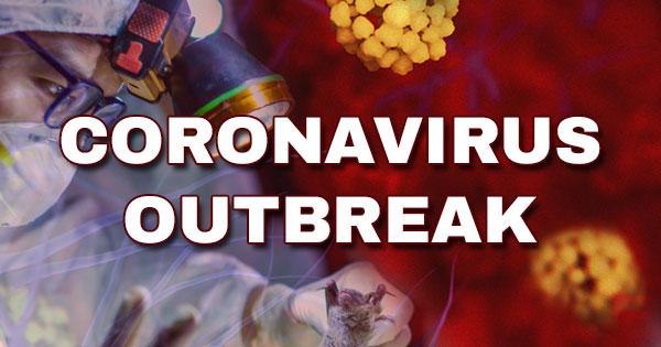 Delhi clocks 12,651 fresh coronavirus cases