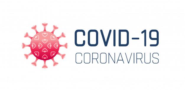 Delhi logs 32 new Covid-19 cases
