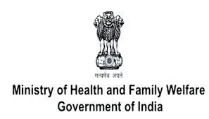 sixukreturneestoindiatestpositivefornewukvariantgenome:healthministry