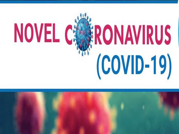 More 30 COVID-19 deaths, 2,351 fresh virus cases in Uttar Pradesh