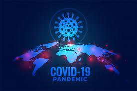 Global Covid-19 caseload tops 174.7 million: Johns Hopkins University