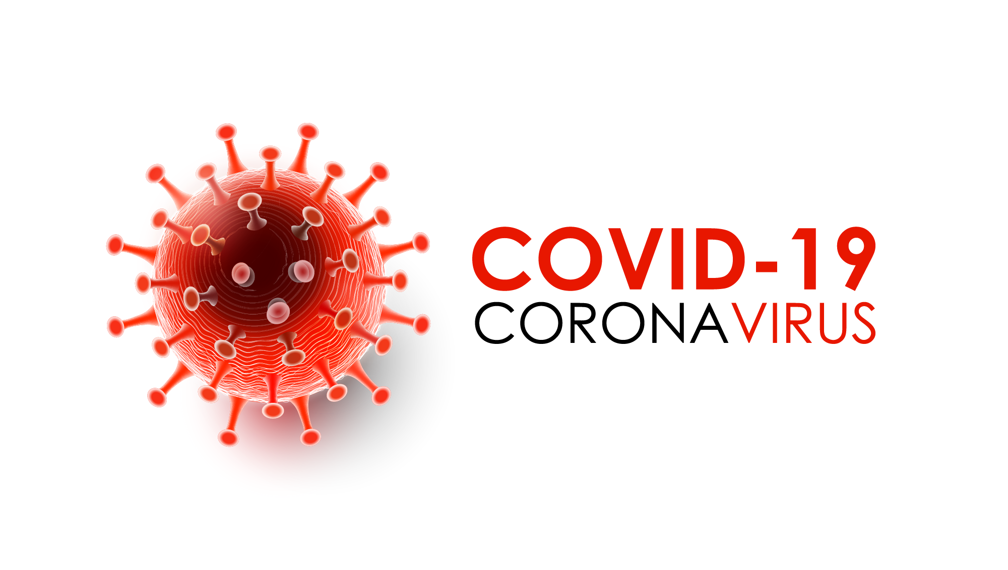 4,343 new Covid-19 cases reported in Tamil Nadu
